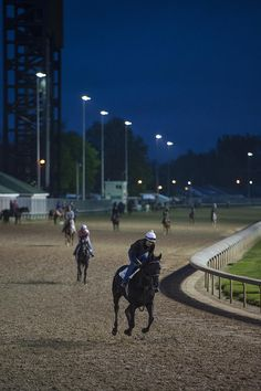 Mornings at Churchill Downs | 2014 Kentucky Derby & Oaks | May 2 and 3, 2014 | Tickets, Events, News