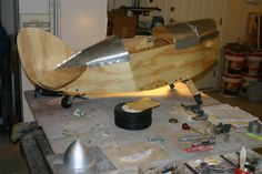 Tiger Moth Pedal Plane for William Woodworking Toys, Woodworking Furniture, Woodworking Projects, Tiger Moth, Swing Design, Pull Toy, Pedal Cars, Under Stairs, Furniture Projects