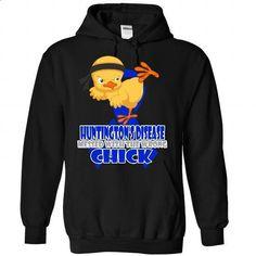 Messed1 - Huntingtons Disease - vintage t shirts #tee #T-Shirts