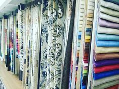 #vadodara  #india #showroom #curtains #upholstery  #blinds  #wallpapers #mattresses  #homedecor  #interior #interiordesign  #interiorstyle #interiorlovers #interior4all  #interiorforyou  #interior123  #interiordecorating #interiorstyling  #interiorarchitecture #interiores  #interiordesire #interiordesignideas #interiordetails #interiorandhome  #interiorforinspo #deco #homedesign  #homestyle