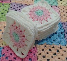 Blanket, Crochet, Board, Artwork Ideas, Ganchillo, Blankets, Cover, Crocheting, Comforters