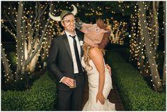 Wedding: Nathan & Christina | Villa De Amore, Temecula, CA | Analisa Joy Photography | Upland, CA Photographer » Analisa Joy Photography