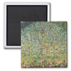 >>>Order          	Apple Tree by Gustav Klimt, Vintage Art Nouveau Magnets           	Apple Tree by Gustav Klimt, Vintage Art Nouveau Magnets In our offer link above you will seeShopping          	Apple Tree by Gustav Klimt, Vintage Art Nouveau Magnets today easy to Shops & Purchase Online - t...Cleck Hot Deals >>> http://www.zazzle.com/apple_tree_by_gustav_klimt_vintage_art_nouveau_magnet-147171086692620951?rf=238627982471231924&zbar=1&tc=terrest