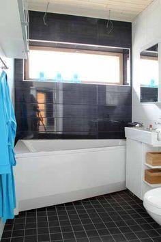 Asuntomessut 2012 | Kaakelikeskus