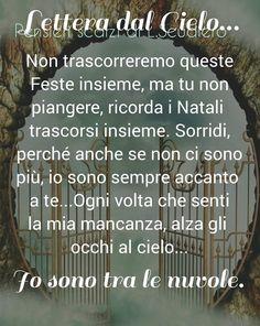 Grief, Mom And Dad, Karma, Memories, Humor, Happy, Sissi, Luigi, Ferrari