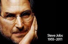 Resultados de la Búsqueda de imágenes de Google de http://www.bellomagazine.com/files/bellomagazine/20-frases-celebres-de-20-celebres-hombres.jpg