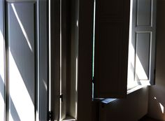 The Huis Marseille photo museum is a place of shadows and mystery. I come here regularly but not always for the pictures. French Door Refrigerator, French Doors, Shadows, Amsterdam, Mystery, Kitchen Appliances, Museum, Pictures, Photography