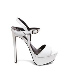 91c291e1bb1 11 Best Shoes images in 2014   Shoes, Fashion, Heels