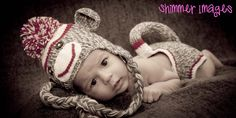 Shimmer Images| Baby children family cakesmash photography| Wollongong