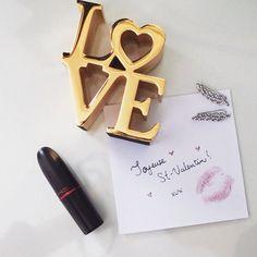 Happy Valentine's Day 💗