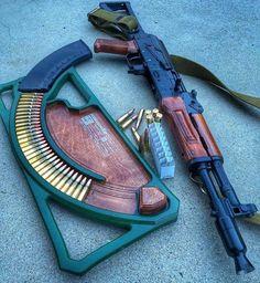 Weapons Guns, Guns And Ammo, Rifles, Zombie Life, Shooting Guns, Military Guns, Air Rifle, Home Defense, Work Tools