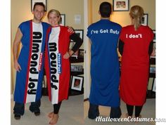 halloween costumes ideas for couples - Halloween Costumes 2013