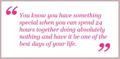 Second Marriage Love Quotes   Love Letters // First Valentine  