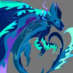 Beautiful Dragon, Dragon Trainer, Httyd, Hedgehog, Fox, Pets, Fictional Characters, How To Train Your Dragon, Dragon Art