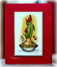 http://bigganed.blogspot.ca/2014/09/julkort.html - a Christmas card but it has so many options