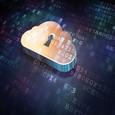 A hybrid cloud is a versatile computing environment that blends both private and public cloud implementations. What Is Cloud Computing, Blockchain Technology, Amazon Echo, Software Development, Computer Science, Clouds, Digital, Exploring, Revolution
