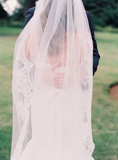 bridal veils and headpieces Bridal Veils And Headpieces, Wedding Veils, Wedding Dresses, Creative Wedding Photography, Wedding Photography Inspiration, Wedding Inspiration, Wedding Attire, Wedding Engagement, Dream Wedding