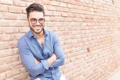 Bad HAIR Day? Try these #ECOFRIENDLY Products for Men: @AubreyOrganicsUSA  @Aveda @OGXBeauty @DermOrganic