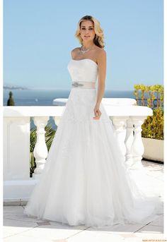 abiti da sposa Ladybird 34024 2014