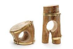 GIOIELLI - Premio Fondazione Cominelli per il gioiello contemporaneo - DANIA KELMINSKY anelli legno,ottone material jewelry