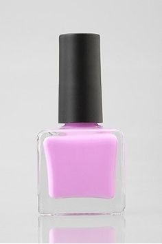 UO Prairie Rose Collection Nail Polish - Urban Outfitters