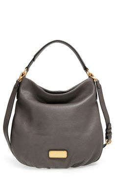 9d3360082053 20 Best Marc Jacobs Purse images | Marc jacobs handbag, Marc jacobs ...