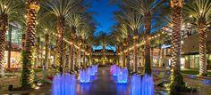 Scottsdale Quarter | Scottsdale, AZ Shopping Mall has True Food Kitchen