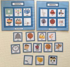 IMG_E1439 Gallery Wall, Barn, Education, Frame, Ibm, Picture Frame, Converted Barn, Onderwijs, Frames