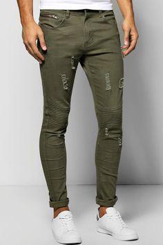 Jeans are a failsafe fashion favourite Just jeans - it s as simple as that!  Slim e13341850de45