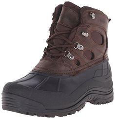 50c2f222c8ba62 50 Best Northside Footwear images