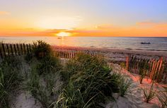New Cape Cod Guide reveals local's treasured hideaways for your summer fun. Discover new favorite spots on beautiful Cape Cod. Cape Cod Travel Tips. Vacation Places, Dream Vacations, Vacation Spots, Places To Travel, Vacation Ideas, The Places Youll Go, Places To See, Cape Cod Bay, Amazing Destinations