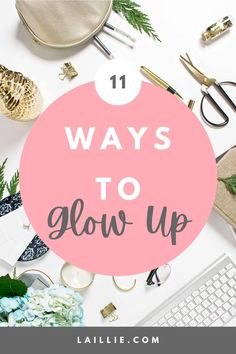 Whether you want to glow up for the summer, for school, or just for yourself, it is always a good idea to glow up. With these 11 methods you are sure to glow up. These 11 tips and methods will help you to glow up fast after a breakup, for high school, or specifically for eighth grade. These 11 ways to glow up can help you glow up in one week, two weeks, or even overnight. Beauty Inside, My Beauty, Beauty Hacks, Beauty Tips, How To Look Better, That Look, Lip Mask, After Break Up