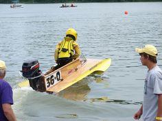 class c hydroplane - Google Search