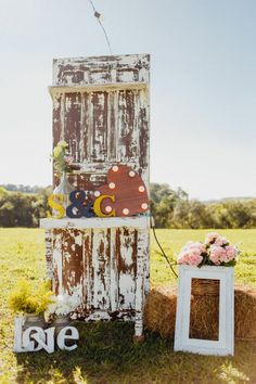 casamento rustico country diurno (8)