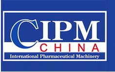CIPM is China's largest leading show of pharmaceutical industry. See Sartorius there in Qingdao, China, on April 19-22, 2017.