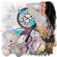 """For this tutorial, I am using the amazing Artwork of """"©Kreative Graphics"""" I am also using a Exclusive Scrapkit called """"Hello Beautiful"""" By Scrapkit Designer """"R & K Elite Designz""""  You can purchase both of these at ... """"Mystical Scraps""""  You can find the tutorial at ... http://lynxtuts.blogspot.com/2015/05/hello-beautiful.html"""