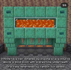 Minecraft Redstone, Minecraft Farm, Minecraft Images, Minecraft Cottage, Cute Minecraft Houses, Minecraft Plans, Minecraft Survival, Minecraft Construction, Amazing Minecraft