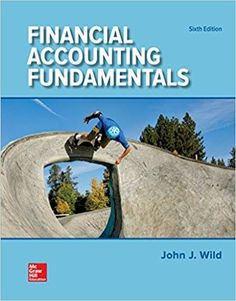 Economics principles and policy 13th edition william j baumol financial accounting fundamentals edition 6 wild test bank solution manual if you want to order it just contact us anytime by email fandeluxe Gallery
