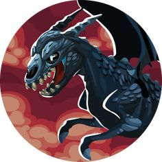 Play fun Agario your friends, play Agar. Play fun Agario your friends, play fast Agar.io the global server, quality MMO games are welcome! Agar, O Kraken, 1080p Anime Wallpaper, Skin Nova, Fake Skin, Png Transparent, Orc Warrior, Dragon Skin, Dark Wings