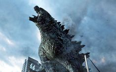 Detective Pikachu And Godzilla Sequel Get Titles As Pacific Rim 2 Gets A New Name Godzilla Franchise, Godzilla 2, Godzilla Costume, Godzilla Comics, Million Dollar Arm, Film Review, Pacific Rim, Man Of Steel, King Kong