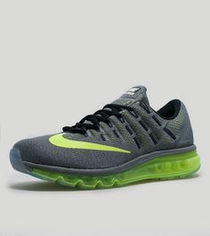 b86595c35673 Nike Air Max 2016 - find out more on our site. Find the freshest in