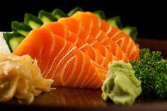 A Dieta Japonesa seguinda com um programa regular de exercícios é excelente para quem quer perder barriga e peso de forma saudável!