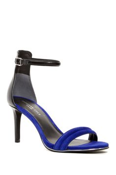 Mallory Ankle Strap Pump by Kenneth Cole New York on @nordstrom_rack