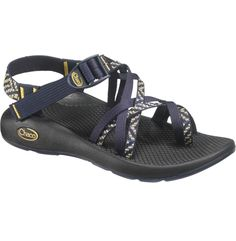 Women's ZX/2® Yampa Campus   J105386  Chaco Sandals