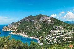 Sensimar Grand Mediterraneo Resort & Spa by Atlantica