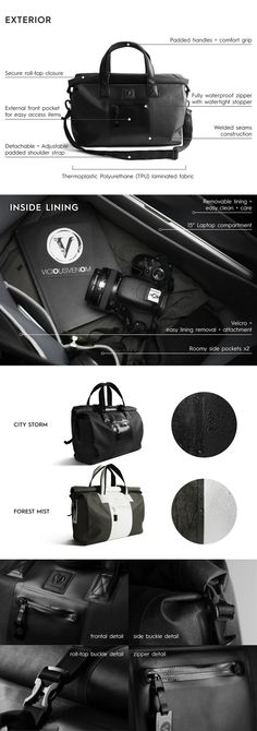 Gym Sports Waterproof Light Travel Bags Fck Cancer Interesting Mens And Womens Travel Folding Bags
