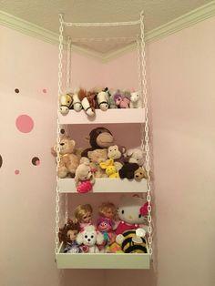 Miraculous 13 Best Soft Toy Storage Images In 2012 Toy Storage Soft Download Free Architecture Designs Lukepmadebymaigaardcom