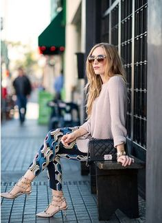 11 Best Fashion Blogs To Follow On Pinterest