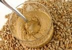 How to Make Raw Sunflower Seed Butter