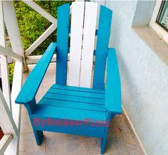 Diy-adirondack-chair-plans